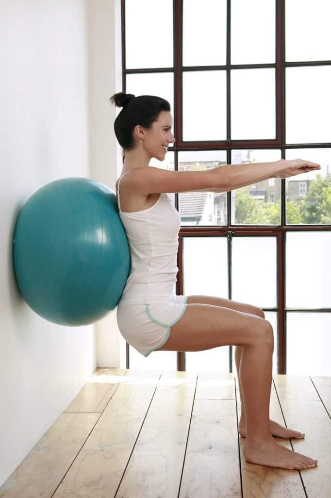 fitnessbold
