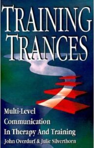 Training Trances NLP