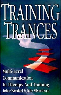 Training Trances NLP
