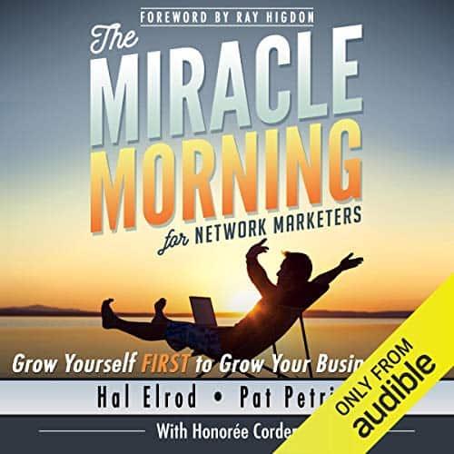 Din mirakel morgen