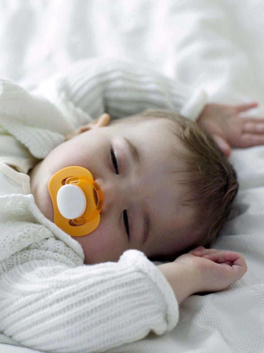 Søvn styrker immunforsvar